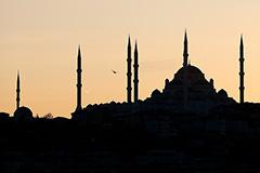 В Турции собрались взимать с туристов до $22 в неделю