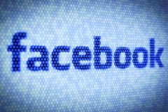 Facebook Inc. поменяла логотип, чтобы компанию не путали с соцсетью
