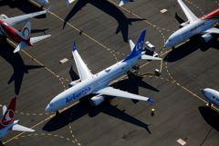 Тревога на борту самолета в аэропорту Схипхол оказалась ложной
