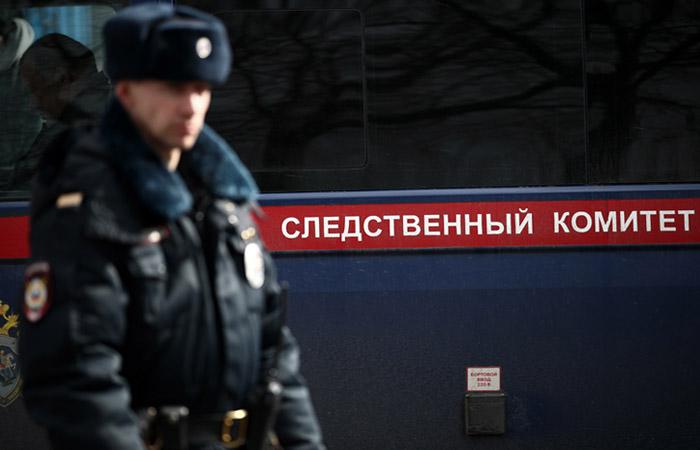 Либертарианца Михаила Светова вызвали к следователям