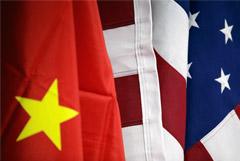 Китай и США согласились на постепенное снижение пошлин