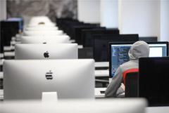 В РФ собрались ввести наказание за покупку украденных персональных данных
