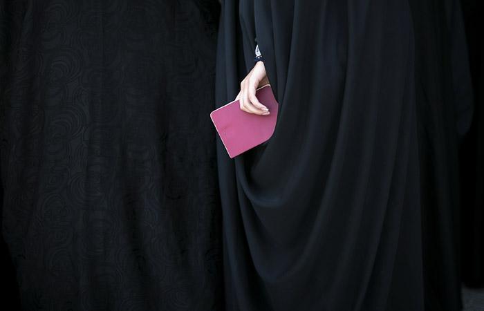 """Турецкие власти узнали секреты """"внутренней работы"""" ИГ от жены аль-Багдади"""