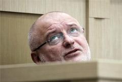 В Минсвязи не поддержали законопроект Клишаса о блокировке пользователей e-mail