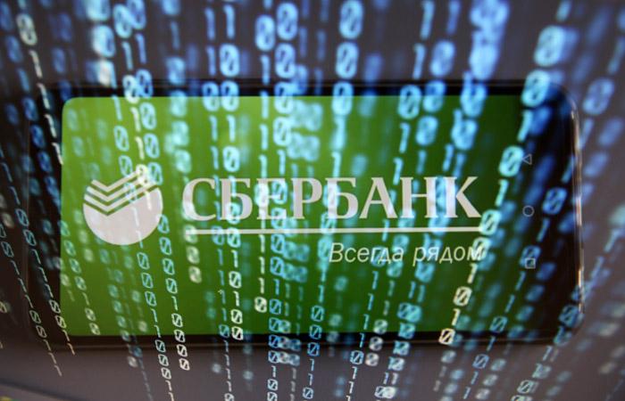 """Сбербанк создал самый мощный в России компьютер """"Кристофари"""""""