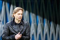 """Карпин подтвердил серьезные финансовые проблемы в """"Ростове"""""""