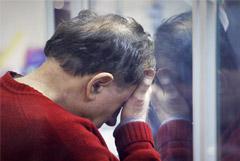 """Историка Соколова уволили из петербургского вуза за """"аморальный проступок"""""""
