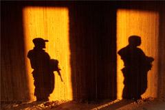 ФСБ назвала условие возвращения на родину примкнувших к ИГ россиян