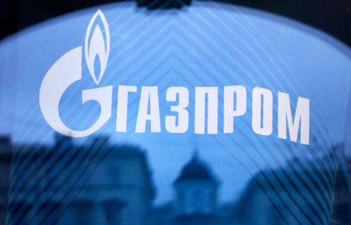 """Польша уведомила """"Газпром"""" о намерении не продлевать газовый контракт после 2022 года"""