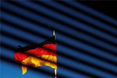 """Германия с 2021 года отменит """"налог солидарности"""" с ГДР для большинства жителей"""
