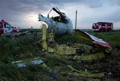 В Кремле прокомментировали поиск следствием по MH-17 свидетелей влияния РФ на ополченцев