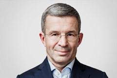 """Глава СД Globaltruck: """"Цифра"""" нужна для большей эффективности процессов, но бардак автоматизировать нельзя"""