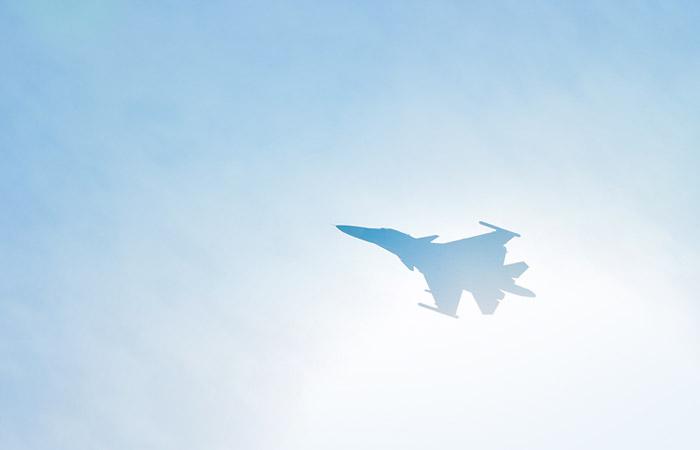 РФ получила несколько зарубежных заявок на бомбардировщики Су-34