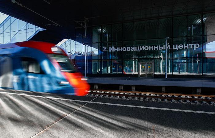 схема метро в москве с мцд и мцк