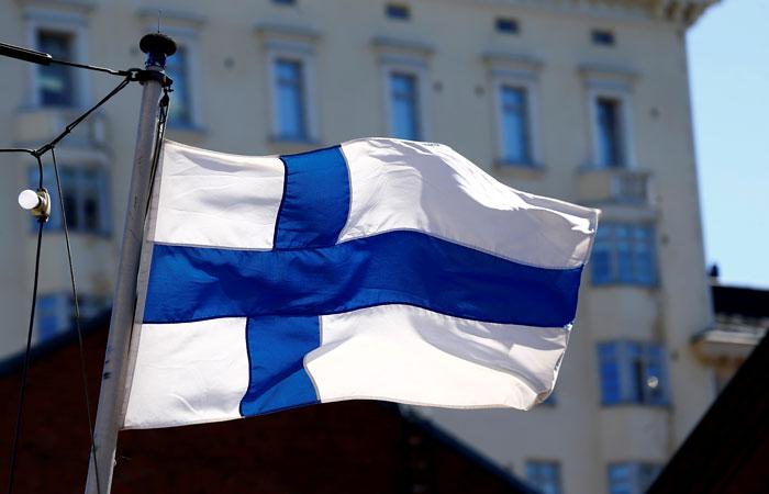 """Хельсинки опровергли свое участие в эстонском оборонном """"плане Б"""""""