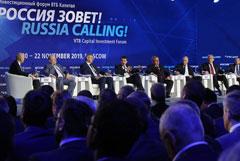 Кудрин поспорил с министрами о причинах задержек в расходовании бюджетных средств