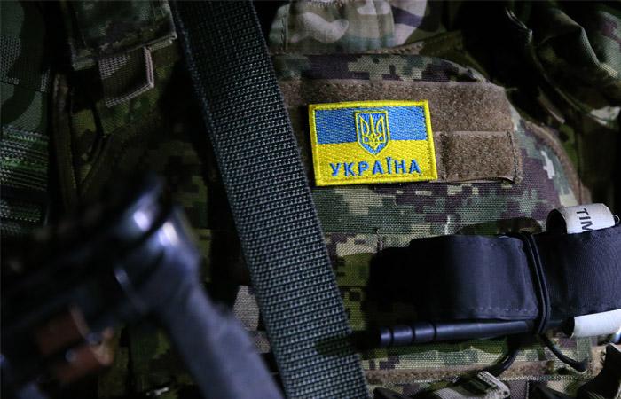 Ростовского военнослужащего заподозрили в работе на украинскую разведку