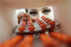 В России аптеки начали продавать лекарства в кредит