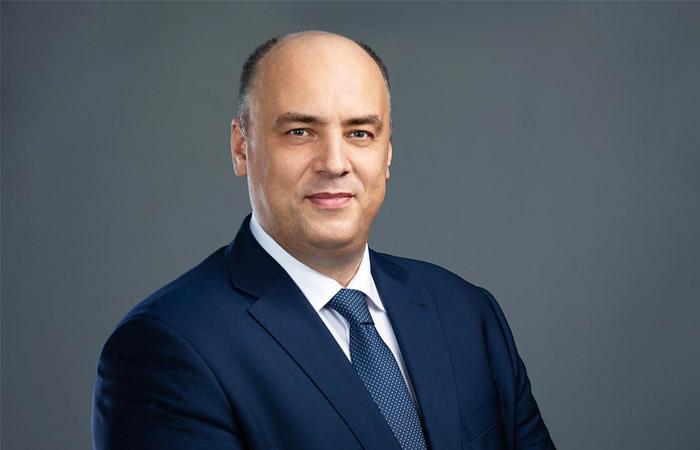 Глава Службы текущего банковского надзора ЦБ: Не может быть диалога с лицами, занимающимися выводом активов или схемными операциями