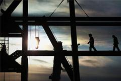 Возбуждены новые дела о мошенничестве на 240 млн руб. на стройке космодрома Восточный
