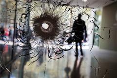 """Неизвестные в масках расстреляли """"вора в законе"""" в Абхазии"""