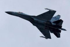 Госдеп сообщил о попытках договориться с Египтом по отказу от закупок Су-35 у РФ