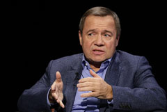 Юмашев оценил вероятность ухода Путина в 2024 году