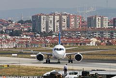 ОАК заявила о переговорах с Турцией о поставках самолетов SSJ-100 и МС-21