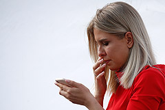 Среди подписей в поддержку кандидатуры Соболь на выборы нашли много брака
