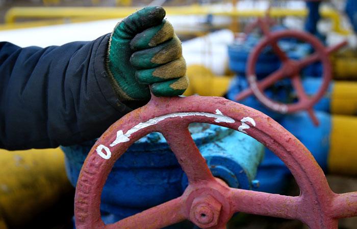 """Шведский суд отклонил апелляцию по первой жалобе """"Газпрома"""" в споре с """"Нафтогазом"""""""
