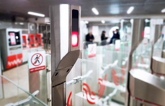 Суд не увидел вмешательства в частную жизнь в связи с видеонаблюдением в Москве