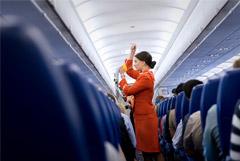 """""""Аэрофлот"""" оценил в $100 млн оснащение самолетов видеокамерами"""
