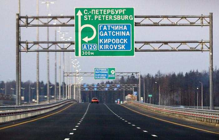 https://www.interfax.ru/ftproot/textphotos/2019/11/27/ga700.jpg
