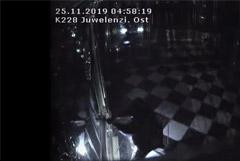"""Директор музея в Дрездене сравнил ограбление с фильмом """"Миссия невыполнима"""""""