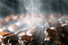 Кофе сильно подорожал на опасениях спада производства в Латинской Америке