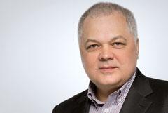 """Глава """"Русских башен"""": Уплотнение сети становится вопросом выживания на мобильном рынке"""
