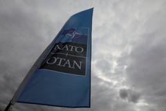 США сократит свой финансовый вклад в НАТО