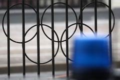 Глава ОКР не увидел угроз для участия сборной России в Олимпиаде в Токио