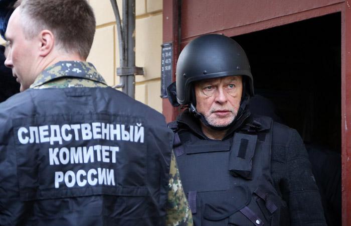 Защита Соколова заявила, что у него нет судимости за гибель человека в 1981 году
