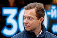 Ликсутов высказался против скидки на штраф за неоплату парковки в Москве