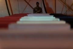 Подразделение ИГ взяло ответственность за столкновение вертолетов в Мали