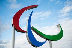 В третий раз пойманный на допинге паралимпиец Сычев отстранен пожизненно