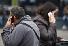 Роскомнадзор назвал самые частые претензии абонентов к мобильным операторам