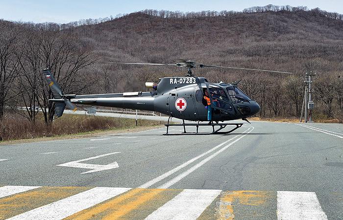 Число жертв ДТП с автобусом в Забайкалье увеличилось до 15 человек