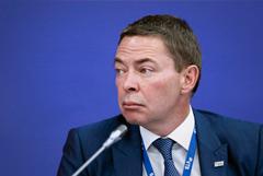 Глава розницы ВТБ: Банки в будущем смогут блокировать операции, не соответствующие местоположению клиента