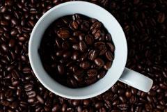 Кофе в ноябре рекордно подорожал в ожидании дефицита
