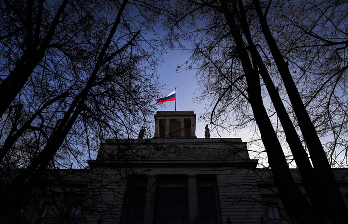 Берлин вышлет двух российских дипломатов, Москва задумалась над ответом. Обобщение