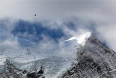 СМИ назвали французские Альпы тайной базой российских агентов