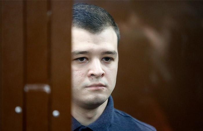 """Прокурор попросил 3,5 года колонии для фигуранта """"дела 27 июля"""" Чирцова"""