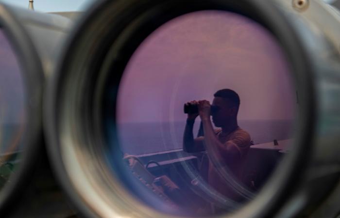СМИ узнали о найденных разведкой США иранских ракетах в Ираке
